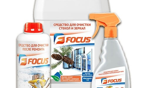 franshiza-focus-2.jpg