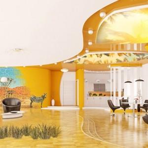 franshiza-sun-studio.jpg