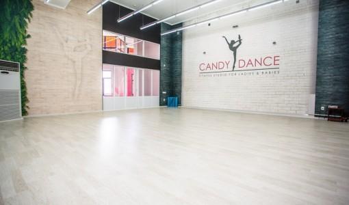 franshiza-candy-dance-2.jpg