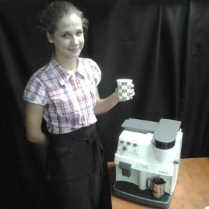 franshiza-coffeevarka-1.jpg