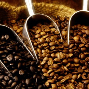 franshiza-coffeevarka.jpg