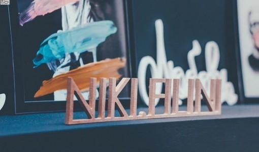 franshiza-niki-filini-2.jpg