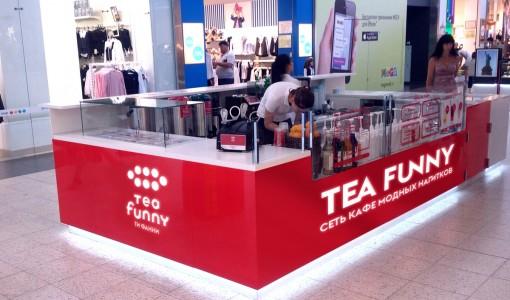 franshiza-tea-funny-3.jpg