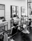franshiza-barber-corner-1.jpg
