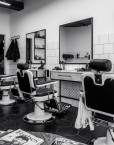 franshiza-barber-corner-3.jpg