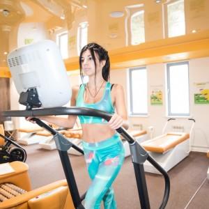 franshiza-jolie-woman-fitness-1.jpg