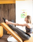 franshiza-jolie-woman-fitness-2.jpg
