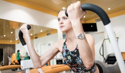 franshiza-jolie-woman-fitness-3.jpg