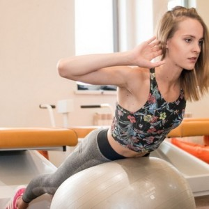 franshiza-jolie-woman-fitness.jpg