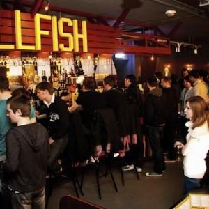 franshiza-killfish-1.jpg