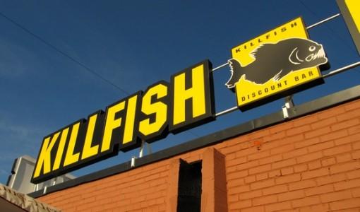 franshiza-killfish-2.jpg
