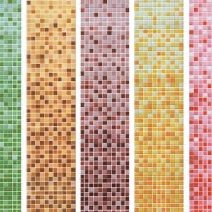 franshiza-mozaika.jpg