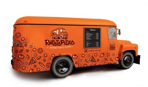 franshiza-rotata-pizza-1.jpg