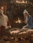 franshiza-video-ded-moroz-2.jpg