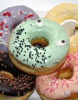 franshiza-wild-donut-3.jpg