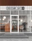 franshiza-croissant-cafe-1.jpg