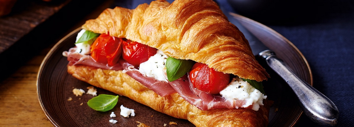 franshiza-croissant-cafe.jpg