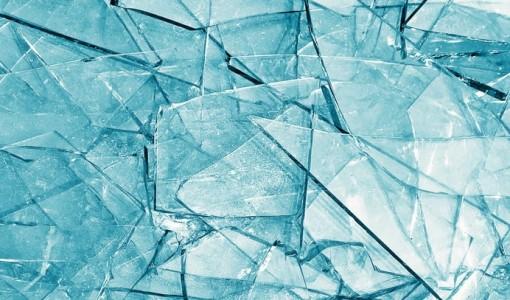 franshiza-glassmemory.jpg