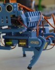 franshiza-robot-school.jpg