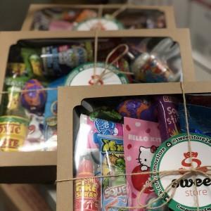 franshiza-sweet-store-1.jpg