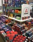 franshiza-sweet-store-2.jpg