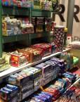 franshiza-sweet-store-3.jpg