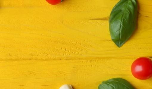 franshiza-fudi-food.jpg