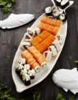 franshiza-sushi-shop-1.jpg