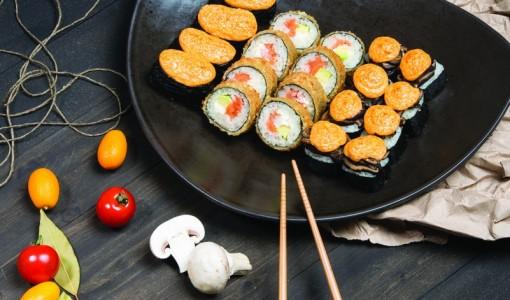 franshiza-sushi-shop-3.jpg