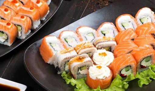 franshiza-sushi-shop.jpg