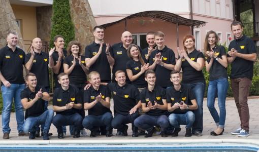 franshiza-winners-academy-1.jpg
