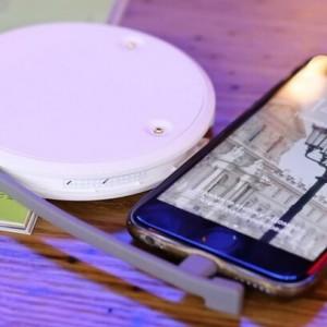 franshiza-jast-charger.jpg