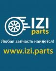franshiza-isitparts-3.jpg