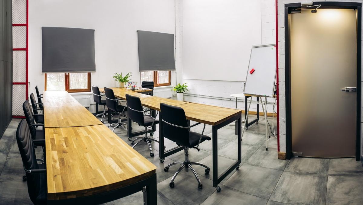 franshiza-it-education-academy-2.jpg