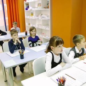franshiza-shkola-skorochteniya-i-razvitiya-intellekta-1.jpg