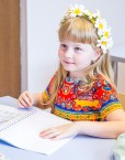 franshiza-shkola-skorochteniya-i-razvitiya-intellekta-2.jpg