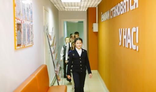franshiza-shkola-skorochteniya-i-razvitiya-intellekta-3.jpg