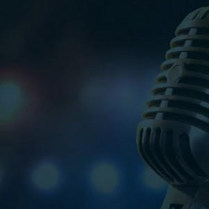 franshiza-blue-bird-karaoke-rooms.jpg