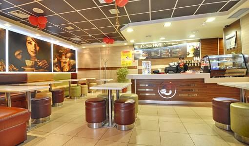 franshiza-chicken-hut-2.jpg