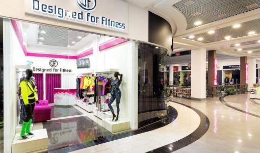 franshiza-designed-for-fitness-1.jpg