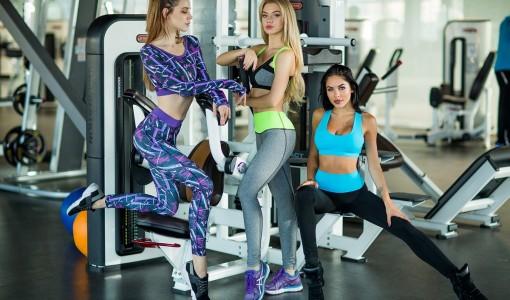 franshiza-designed-for-fitness-3.jpg