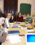 franshiza-english-university-2.jpg