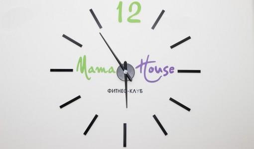franshiza-mamahouse-3.jpg