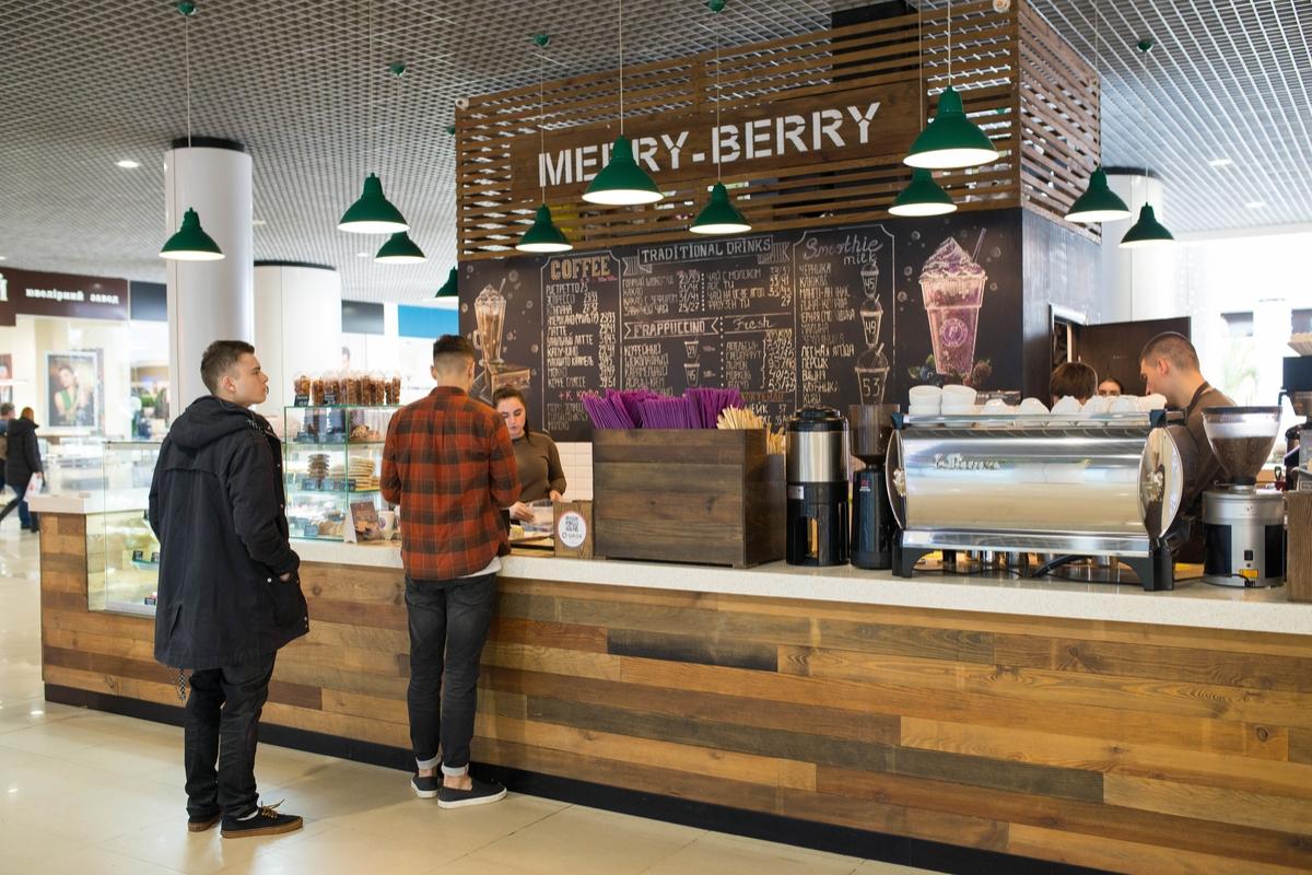 franshiza-merry-berry-cafe-3.jpg