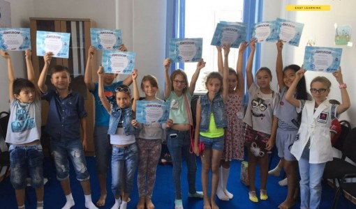 franshiza-smart-kids-2.jpg
