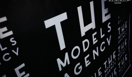 franshiza-the-models-agency-2.jpg