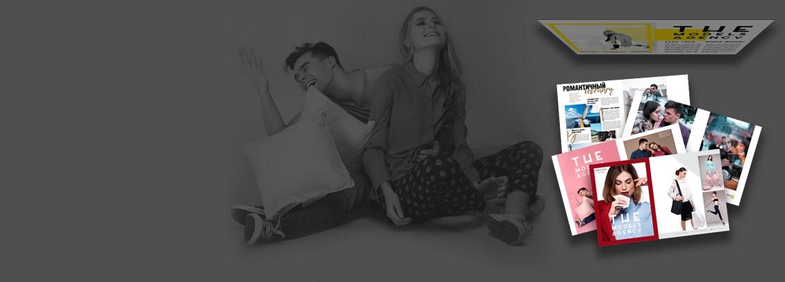 franshiza-the-models-agency.jpg