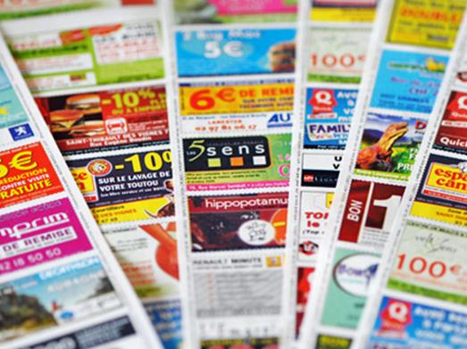 franshiza-ticket-com-3.jpg