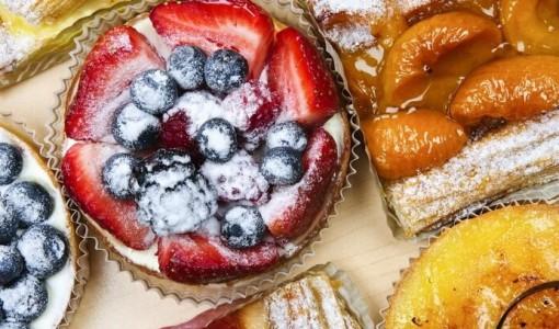 franshiza-bon-jour-menu.jpg