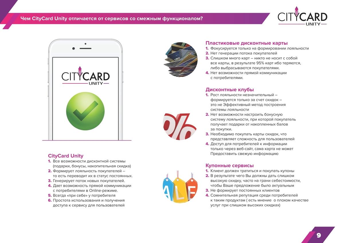 franshiza-citycard-unity-2.jpg